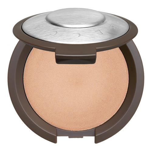 BECCA Shimmering Skin Perfector Poured Highlighter Champagne Pop