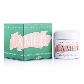 La Mer Creme De La Mer The Moisturizing Cream 250ml/8.5oz Skincare