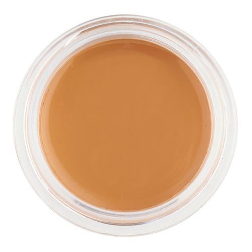 Anastasia Beverly Hills Concealer 1.50 –  warm; ideal for light skin with yellow undertones