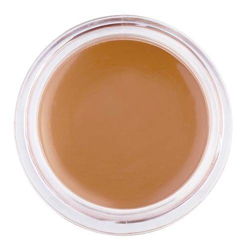 Anastasia Beverly Hills Concealer 3.00 – cool; ideal for tan skin with peach undertones