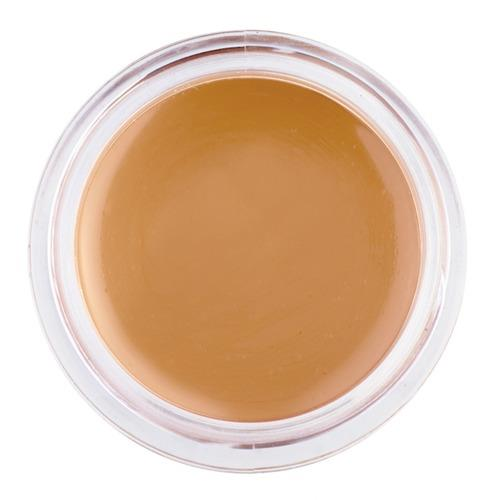 Anastasia Beverly Hills Concealer 3.50 –  warm; ideal for tan skin with yellow undertones