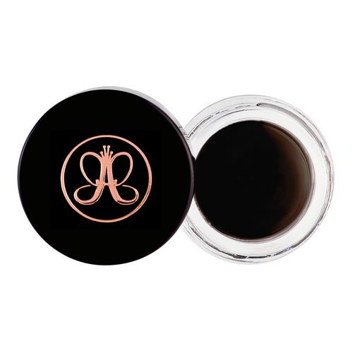 Anastasia Beverly Hills Waterproof Crème Color Sable Matte