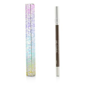 Urban Decay 24/7 Glide On Waterproof Eye Pencil – Hustle 1.2g/0.04oz Make Up