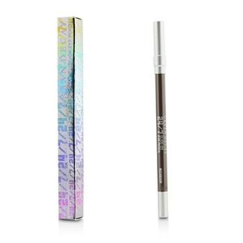 Urban Decay 24/7 Glide On Waterproof Eye Pencil – Mushroom 1.2g/0.04oz Make Up