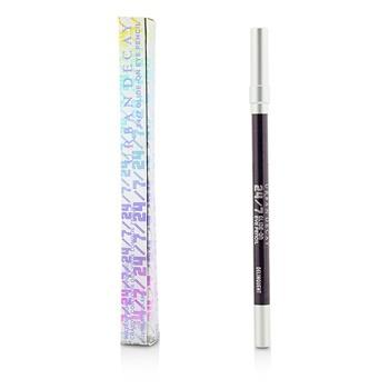 Urban Decay 24/7 Glide On Waterproof Eye Pencil – Delinquent 1.2g/0.04oz Make Up