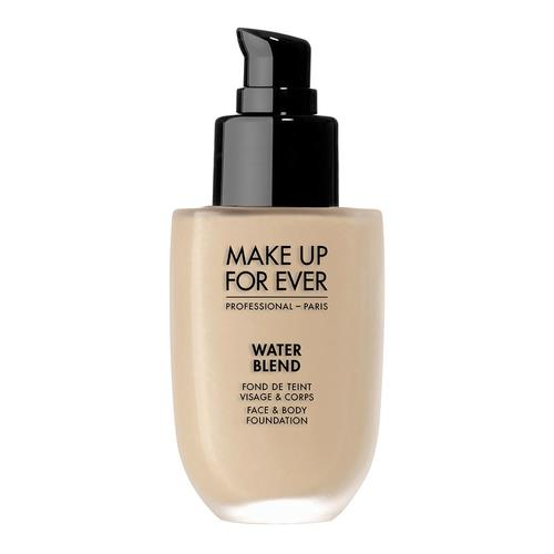 Make Up For Ever Water Blend Foundation Y225 – Marble