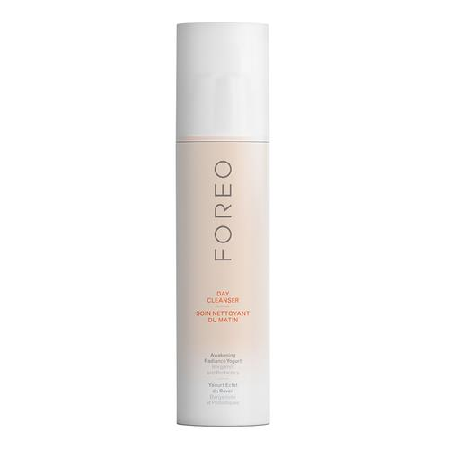 Foreo Day Cleanser 100ml