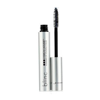 Blinc Eyebrow Mousse – Clear 4g/0.14oz Make Up