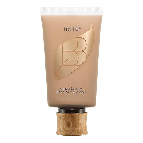 tarte Amazonian Clay Bb Tinted Moisturizer Medium-Tan