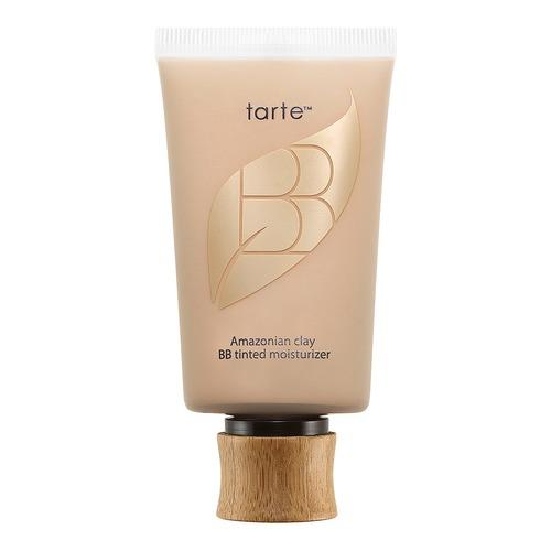 tarte Amazonian Clay Bb Tinted Moisturizer Light