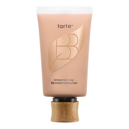 tarte Amazonian Clay Bb Tinted Moisturizer Medium