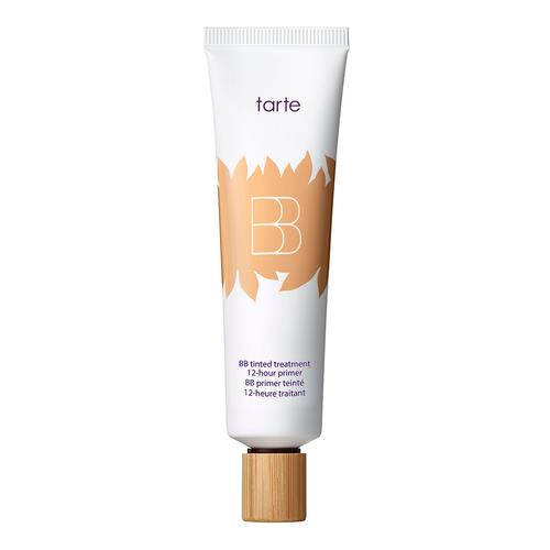 tarte Bb Tinted Treatment 12 Hour Primer Medium