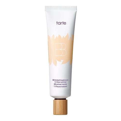 tarte Bb Tinted Treatment 12 Hour Primer Fair