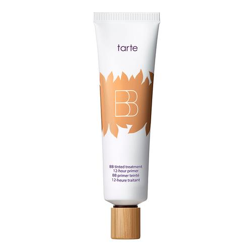 tarte Bb Tinted Treatment 12 Hour Primer Medium-Tan
