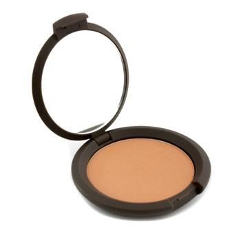 Becca Mineral Blush – # Wild Honey 6g/0.2oz Make Up