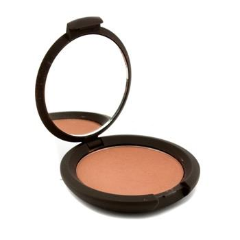 Becca Mineral Blush – # Songbird 6g/0.2oz Make Up
