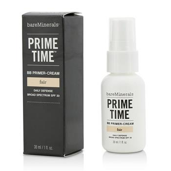 BareMinerals BareMinerals BB Primer Cream Board Spectrum SPF 30 – Fair 30ml/1oz Make Up
