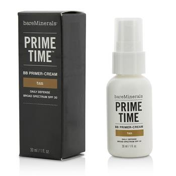 BareMinerals BareMinerals BB Primer Cream Board Spectrum SPF 30 – Tan 30ml/1oz Make Up
