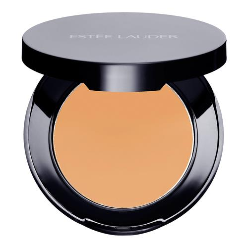 Estée Lauder Double Wear Stay In Place High Cover Concealer Spf 35