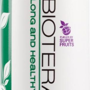 Biotera Naturelle Long & Healthy Rich Lather Shampoo 450ml