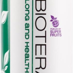 Biotera Naturelle Long & Healthy Daily Conditioner 450ml