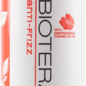 Biotera Naturelle Anti Frizz Intense Smoothing Conditioner 450ml