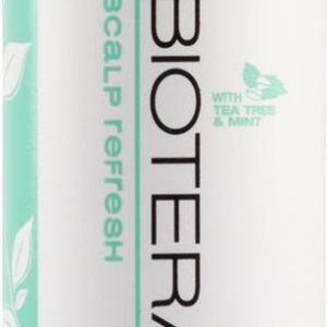 Biotera Naturelle Cooling Mint Conditioner 500ml
