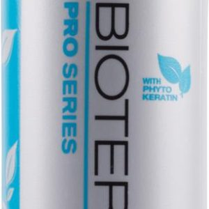 Biotera Intense Recovery Conditioner 400ml