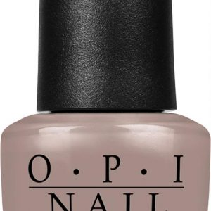 OPI Berlin There Done That Lacquer 15ml