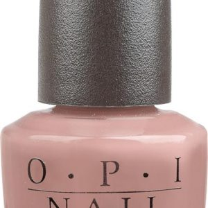 OPI Chocolate Moose Lacquer 15ml