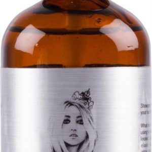 Showpony Argan Oil 100ml