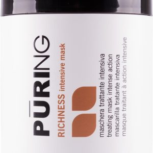 Puring Richness Intensive Mask 1L