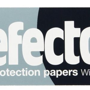 Refectocil Papers 96pk