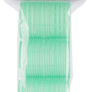 Freestyle Velcro Pack 48mm Green 3Pc