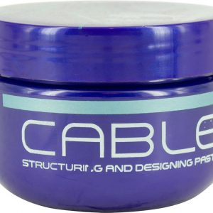 Natural Look ATV Cable Structuring and Designing Paste 100g