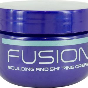 Natural Look ATV Fusion Shaping and Moulding Creme 100g