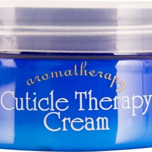 Natural Look Cuticle Therapy cream 50g
