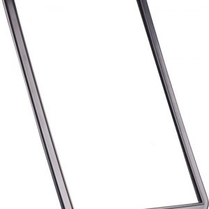 Rectangle Mirror with Handles