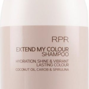RPR Extend My Colour Shampoo 1L