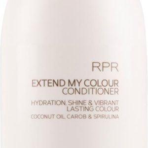 RPR Extend My Colour Cond 1L