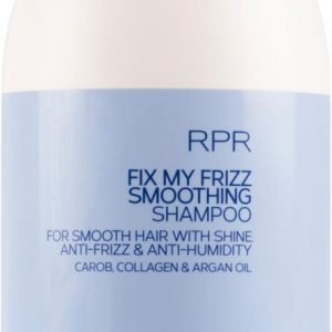RPR Fix My Frizz Shampoo 1L