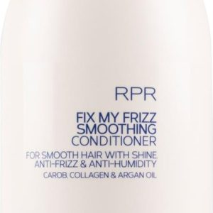 RPR Fix My Frizz Cond 1L