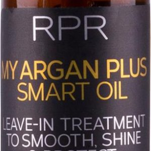 RPR My Argan Plus Smart Oil Leave-In Treatment 60ml