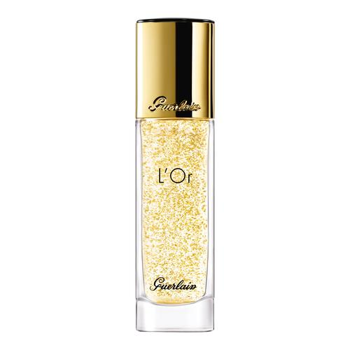GUERLAIN L'or   Radiance Concentrate With Pure Gold 30ml