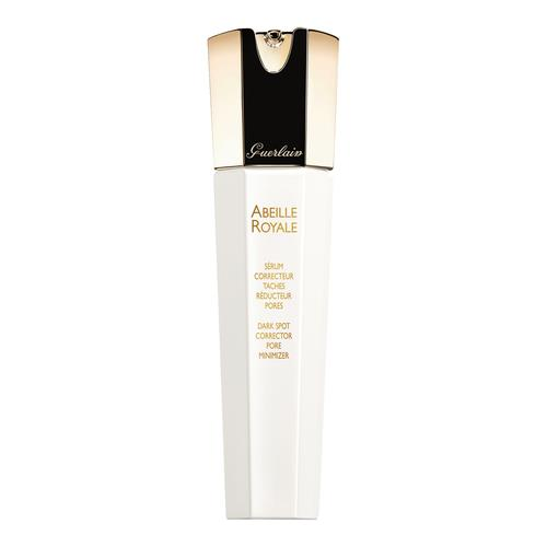 GUERLAIN Abeille Royale   Dark Spot Corrector Pore Minimizer Serum 30ml