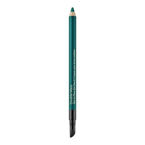Estée Lauder Double Wear Stay In Place Eye Pencil Emerald Volt