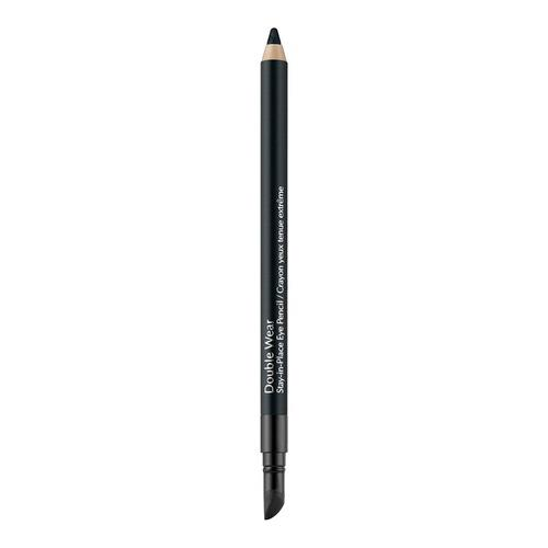 Estée Lauder Double Wear Stay In Place Eye Pencil Onyx