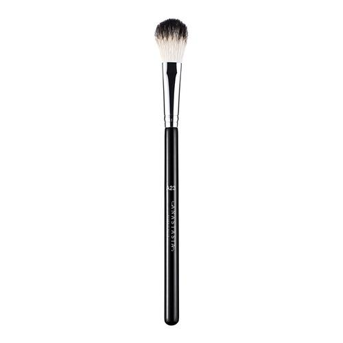 Anastasia Beverly Hills Illuminator Brush #23