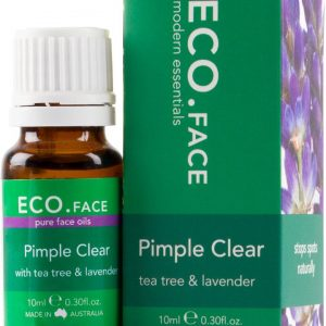 ECO Pimple Clear 10ml