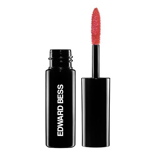 Edward Bess Water Colorist Long Wear Lip And Cheek Stain Nude Spice